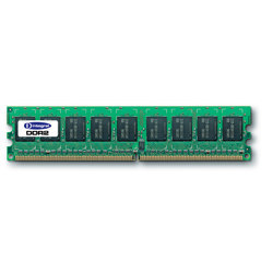 240 Pin DDR2 DIMMs for Server