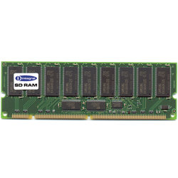 168 Pin SDRAM DIMMs for Server (ECC / Registe